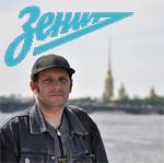 др. Николаевич
