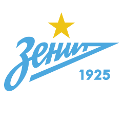Tc Zenit