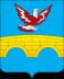 nkazakov98