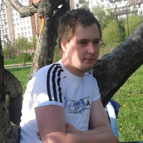Алекс-Зенит