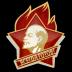 SOVIETPIONEER